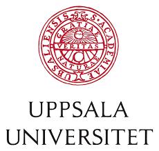 Uppsala Universtitetet