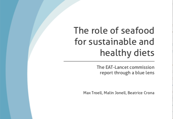 0aa45bd4d6e6 Unpacking the role of seafood in the EAT-Lancet report