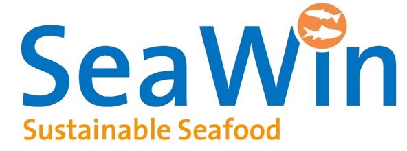 Seawin is a Formas funded project that will run between 2017-2022. Its	structure combines 1) gaining an understanding of farming/fishing systems and consumers, and 2)	identifies transformation pathways toward seafood sustainability. The project partners include stakeholders	representing the industry as well as environmental NGOs	and	government institutions. The purpose for this broad	inclusion is to	encourage collective actions towards transformative change.